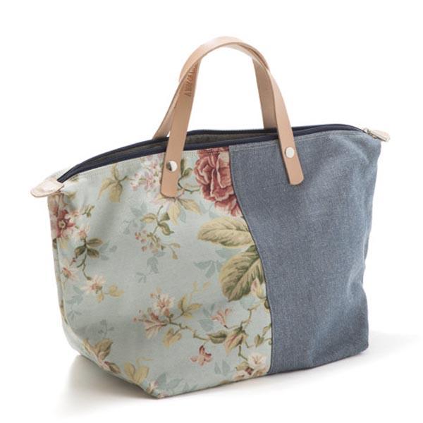 Handbag – Alecrim