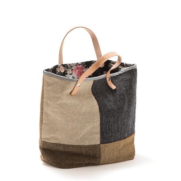 Tote Bag – Estragão