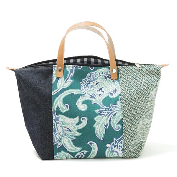 Handbag – Santorini