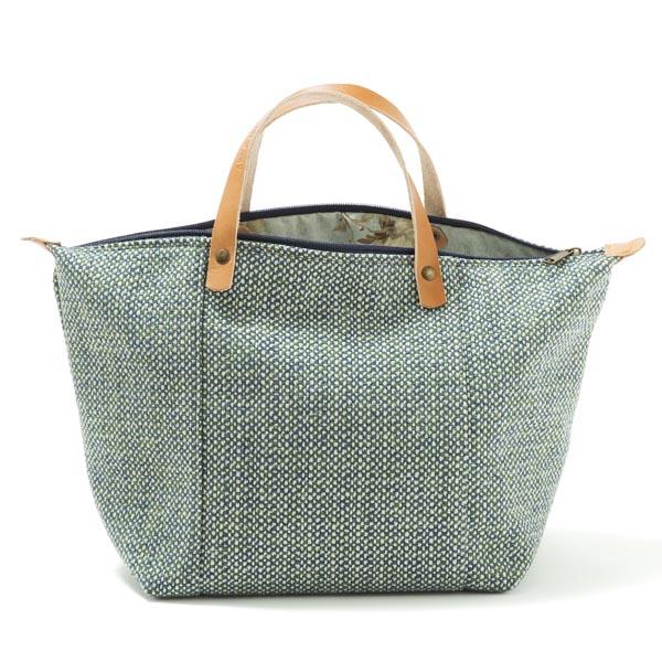 Handbag – Aruba