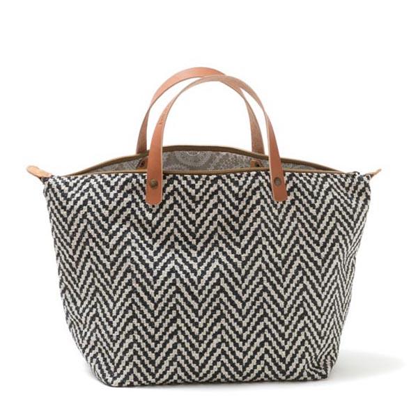 Handbag – Tiramisu
