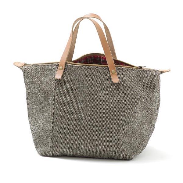 Handbag – Valrhona