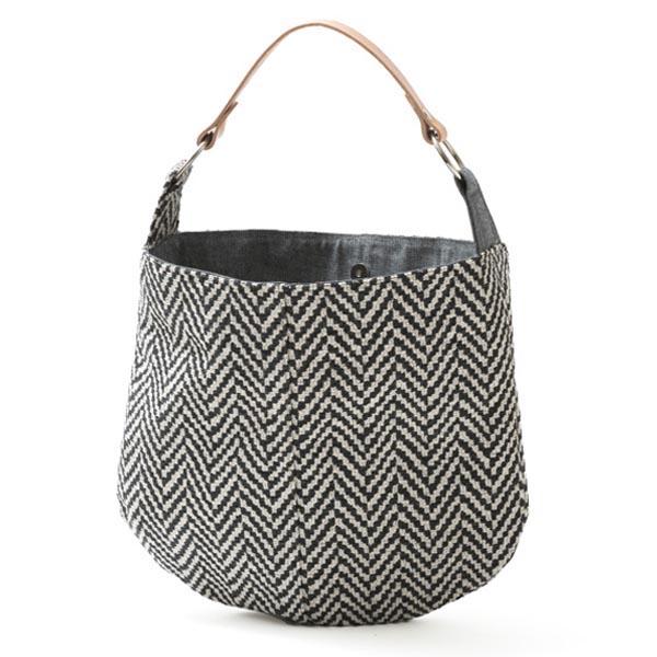 Hobo Bag – Panettone