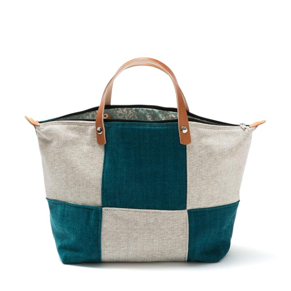 Handbag – Gluck
