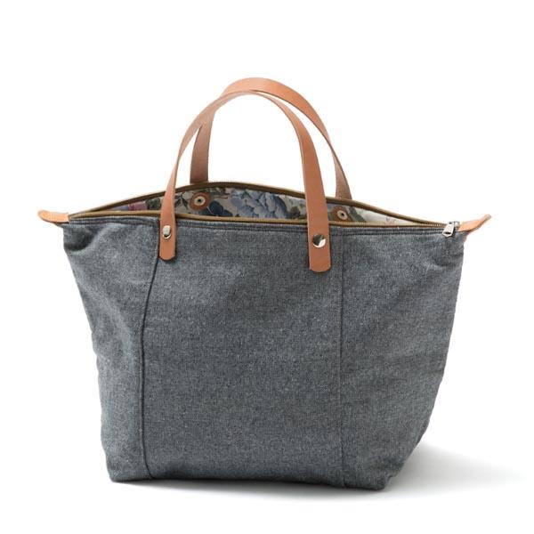 Handbag – Puccini