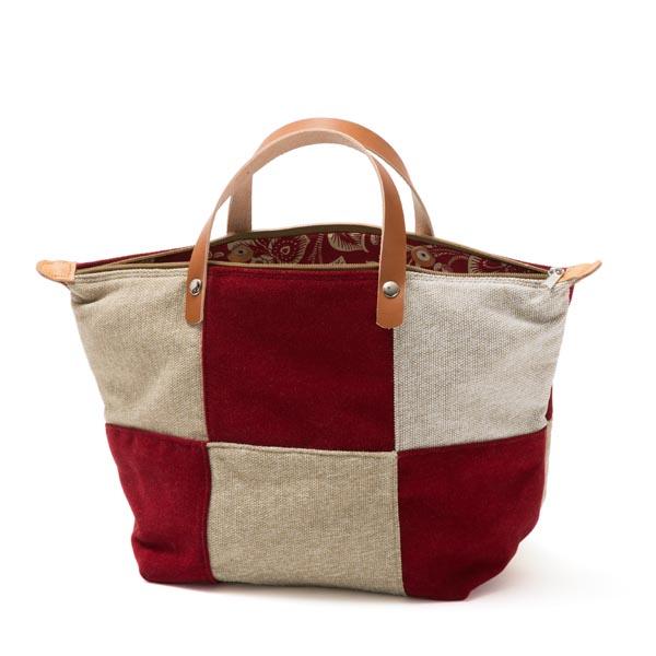 Handbag – Elektra