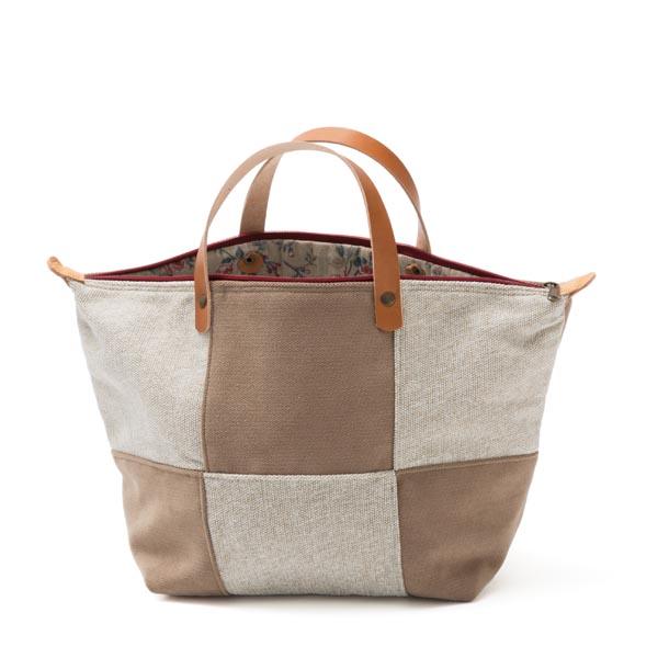 Handbag – Aida