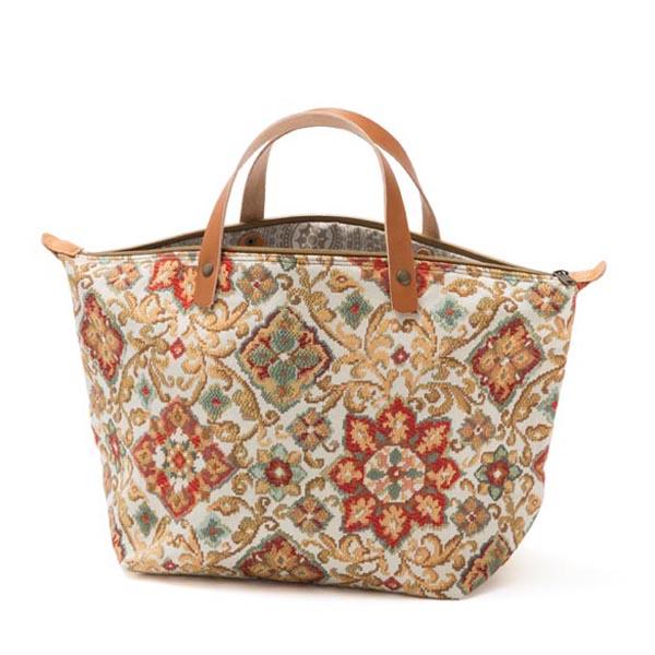 Handbag – Carmen