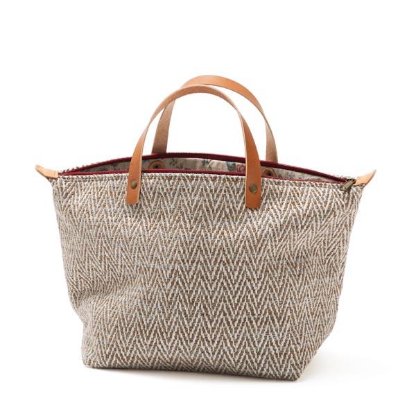 Handbag – CosìFanTutte