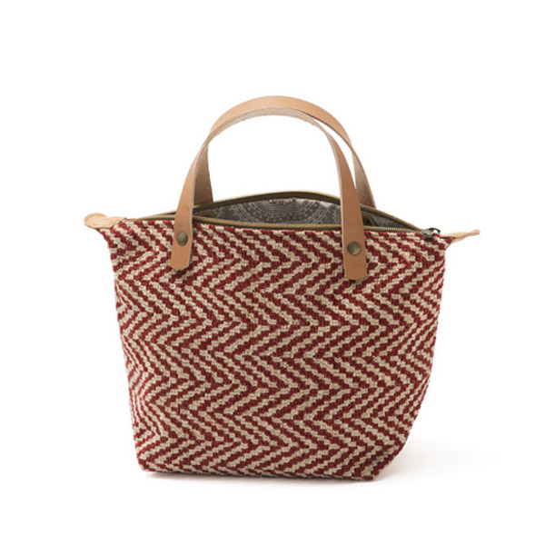 Mini Handbag – Salieri