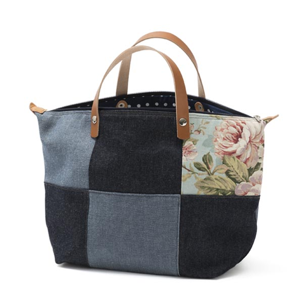 Handbag – Beethoven