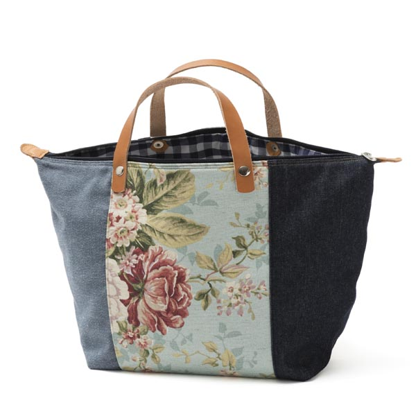 Handbag – Ravel