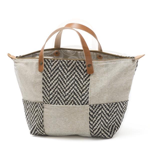 Handbag – Bellini