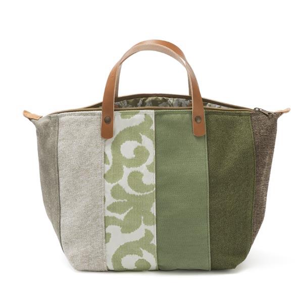 Handbag – Weber