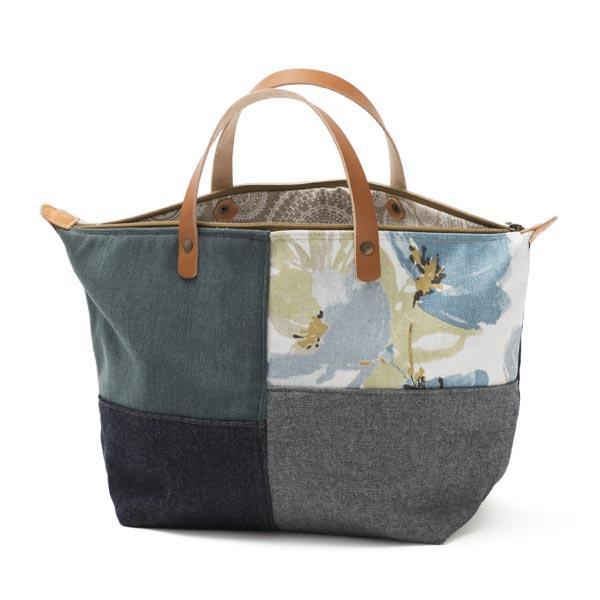 Handbag – Butterfly